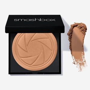 🔥BUY1GET1FREE🔥 Smashbox bronze lights bronzer